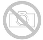 Scharnierenset Acer ES1-571