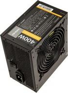 Power Supply ATX 400Watt Antec VP400PC