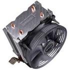 Cooler Antec A30