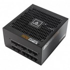 Power Supply ATX 850W Antec HCG850 modulair