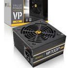 Power Supply ATX 700Watt Antec VP700P Plus