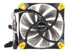 Case cooler 140 mm Antec TrueQueit