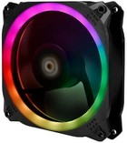 Case cooler 120 mm Antec Prizm ARGB