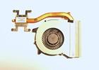 Heatsink + cooler Lenovo Thinkpad E325