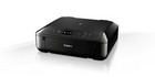 All-in-one Canon Pixma MG5750