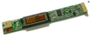 LCD invertor Asus/Packard Bell