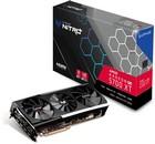 Grafische kaart 8GB Sapphire RX5700 Nitro+