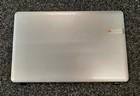 Acer Aspire E1-771 / Packard Bell back cover