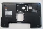 Toshiba Satellite Pro C850 Bottom case