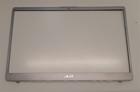 Acer Swift SF315 bezel
