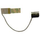 TFT kabel Asus N751-series