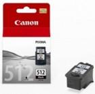 Cartridge Canon PG-512 Black HC