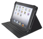 Tablet cover Trust folio stand voor tablets 10''
