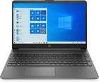 HP 15S-EQ1904ND: Athlon 3050U / 8GB / 128GB / 15,6''