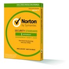 Norton Security 3.0 - 1 user