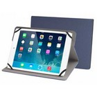 NGS tablet cover 9''/10'' Blue Papiro plus