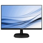 Monitor TFT 27'' Philips 273V7QDSB/00