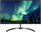 Monitor TFT 27'' Philips 276E8VJSB/00