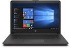 HP 240 G7: N5000 / 8GB / 256GB SSD / 14''