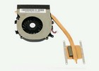 Heatsink + cooler Sony PCG-71311M