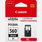 Cartridge Canon PG-560XL