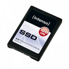 Intenso 128GB SSD