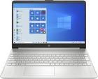HP 15S-EQ2323ND: Ryzen 5 5500U / 16GB / 512GB SSD / 15,6''