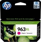 Cartridge HP 963XL magenta