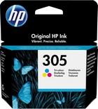 Cartridge HP 305 color