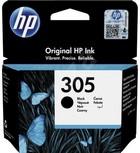 Cartridge HP 305 black