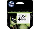 Cartridge HP 305 XL black