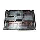 Acer Aspire ES1-512 bottom case