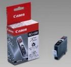 Cartridge Canon BCI-6BK