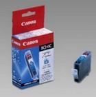 Cartridge Canon BCI-6C
