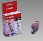 Cartridge Canon BCI-6PM