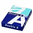 Double A papier 80gr. 500V