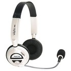 Headset Wired NGS MSX6 Pro White