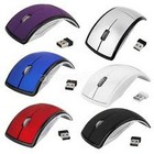 Mouse NGS Rolly wireless