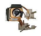 Heatsink + cooler HP DV7-2xxx