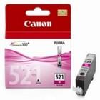 Cartridge Canon CLI-521 Magenta