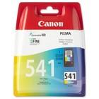 Cartridge Canon CL-541 Color