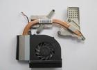 Heatsink + cooler HP Presario CQ71