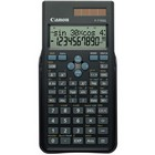 Canon F-715SG Scientific Calculator