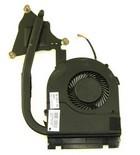 Heatsink + cooler Acer Aspire S3-471