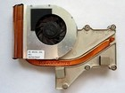 Heatsink + cooler Medion MD96290