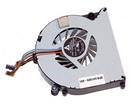 Cooling fan HP Probook 4530S