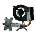 Heatsink + cooler HP G7-1390ED