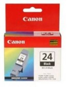 Cartridge Canon BCI-24BK