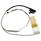 TFT kabel HP 14-AM 14-AC 14-AF