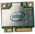 Intel Wireless AC7260